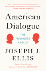 American Dialogue: The Founders and Us Cover Image
