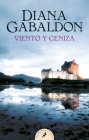 Viento y ceniza / A Breath of Snow and Ashes (SERIE OUTLANDER #6) Cover Image