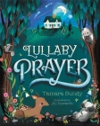 Lullaby Prayer Cover Image