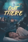 Out There Cover Image