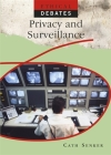 Ethical Debates: Privacy and Surveillance Cover Image