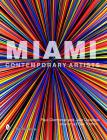 Miami Contemporary Artists (Schiffer Books) Cover Image