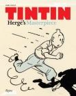 Tintin: Herge's Masterpiece Cover Image