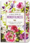 Jrnl a Daily Dose of Mindfulness Cover Image
