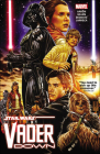 Vader Down Cover Image