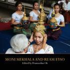Moni Mekhala and Ream Eyso Cover Image