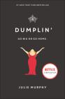 Dumplin' Cover Image
