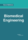 Biomedical Engineering Cover Image