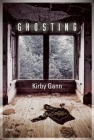 Ghosting Cover Image