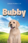 Bubby Cover Image