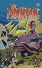 The Complete DC Comic's Phantom Volume 1 Cover Image