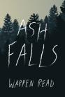 Ash Falls Cover Image
