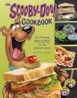 The Scooby-Doo! Cookbook: Kid-Friendly Recipes for the Whole Gang Cover Image