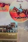 Phar Lap: 'Big Red' Souvenirs Cover Image