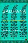 Sadhana Cover Image
