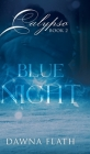 Blue Night Cover Image