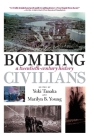 Bombing Civilians: A Twentieth-Century History Cover Image