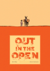 Out in the Open Cover Image