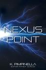 Nexus Point Cover Image