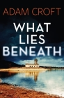 What Lies Beneath Cover Image