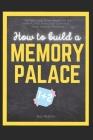 Mnemonics Memory Palace Cover Image