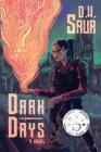 Dark Days Cover Image
