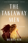 The Takeaway Men Cover Image