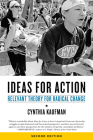 Ideas for Action: Relevant Theory for Radical Change Cover Image