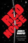 Red Noise Cover Image