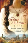The Orphan of Florence: A Novel Cover Image