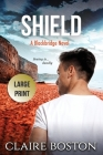 Shield Cover Image