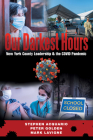 Our Darkest Hours: New York County Leadership?& the Covid Pandemic Cover Image