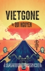Vietgone Cover Image