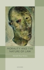 Morality and the Nature of Law Cover Image