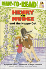 Henry and Mudge and the Happy Cat (Henry & Mudge Books (Simon & Schuster) #8) Cover Image