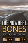 The Nowhere Bones Cover Image
