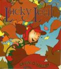 Lucky Leaf Cover Image
