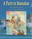A Party in Ramadan Cover Image