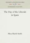 The Day of the Liberals in Spain Cover Image