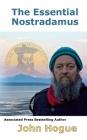 The Essential Nostradamus Cover Image