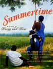 Summertime Cover Image