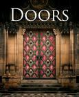 Doors Cover Image