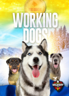 Working Dogs Cover Image
