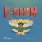 Fishin' Grits Cover Image