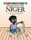 Ocharlyie's Rhymes from the Niger: A Collection of Nursery Rhymes for the Nigerian Child Cover Image