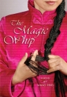 The Magic Whip Cover Image