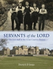 Servants of the Lord: Outdoor Staff at the Great Country Houses Cover Image