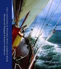 Calendar of Wooden Boats Address Book Cover Image