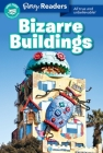 Ripley Readers LEVEL3 LIB EDN Bizarre Buildings Cover Image