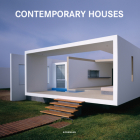 Contemporary Houses (Contemporary Architecture & Interiors) Cover Image
